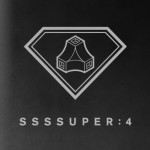 group_ssssupre4