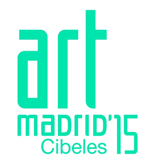 logo-art_madrid15_alta-1